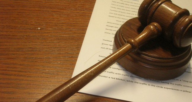 Uitspraak Ombudsman bindend